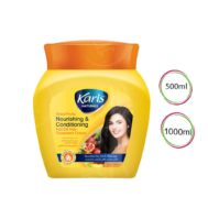 Karis-Naturals-Mixed-Fruit-Nourishing-and-Conditioning-Hot-Oil-Hair-Treatment-Cream