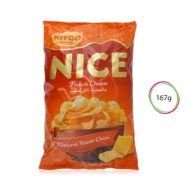 Kitco-Nice-French-Cheese-Natural-Potato-Chips