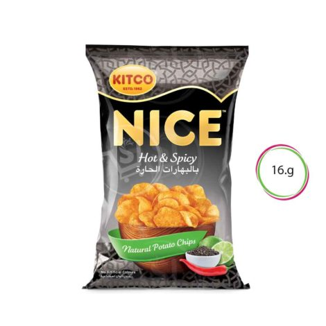 Kitco-Nice-Hot-and-Spicy-Pottato-Chips