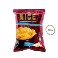 Kitco-Nice-Salt-&-Vinegar-Natural-Potato-Chips