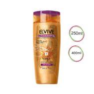 L'Oreal-Paris-Elvive-Shampoo-Extraordinary-Oil