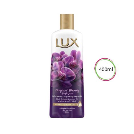 Lux-Magical-Beauty-Body-Wash