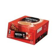 Nescafe-3in1-Classic-Coffee-20gx20's