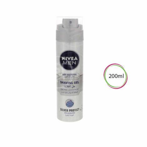 Nivea-Men-Anti-Bacterial-Shaving-Gel