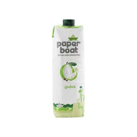 Paper-Boat-Guava-Drink