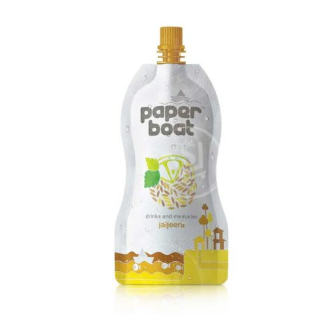 Paper-Boat-Jaljeera-Drink