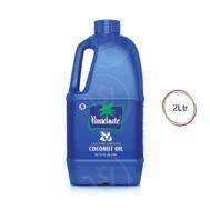 Parachute-100%-Pure-Coconut-Oil-2Ltr