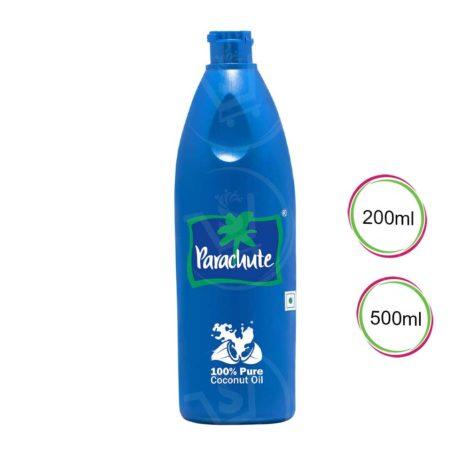 Parachute-100%-Pure-Coconut-Oil