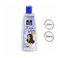 Parachute Flora Jasmine Hair Oil