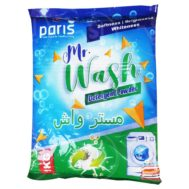 Paris Mr. Wash Detergent Powder 1kg