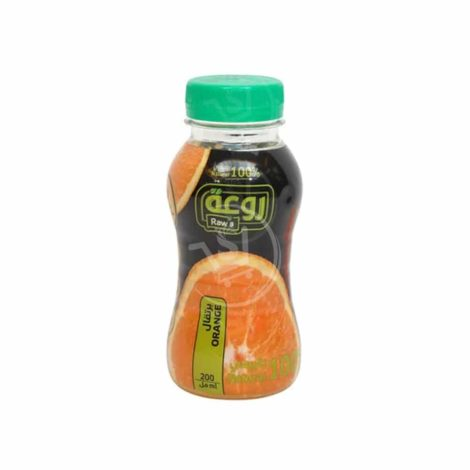 Raw'a-Orange-Juice-200ml