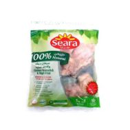 Seara Chicken Drumsticks and Thigh Fillet