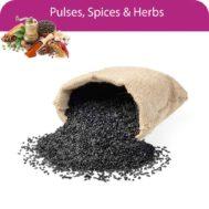 Sesame-Seed-Black