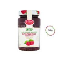 Stute Raspberry Extra Jam