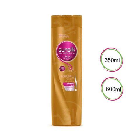 Sunsilk-Hairfall-Shampoo