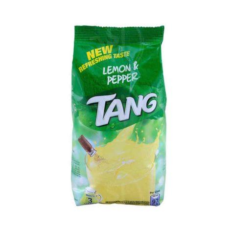 Tang-Lemon-and-Pepper-Powder-Dri