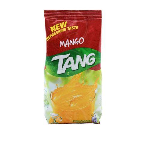 Tang-Mango-Powder-Drink
