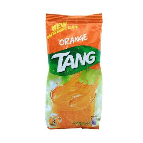 Tang-orange-Powder-Drink