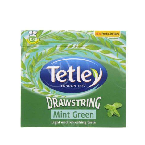 Tetley-Drawstring-Mint-Green-Tea