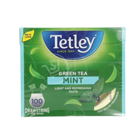 Tetley-Mint-Green-Tea