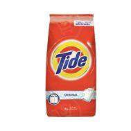 Tide-Washing-Powder-Top-Load-Original-Scent-6kg