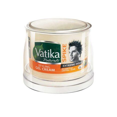 Vatika-Spike-Styling-Gel-Cream