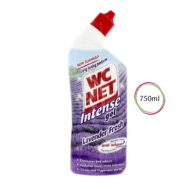 Wc-Net-Lavender-Fresh-Intense-Gel