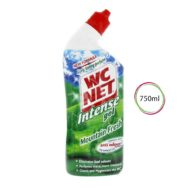 Wc-Net-Mountain-Fresh-Intense-Gel