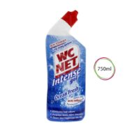 Wc-Net-Ocean-Fresh-Intense-Gel