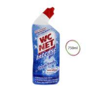 Wc-Net-Ocean-Fresh-Intense-Gel