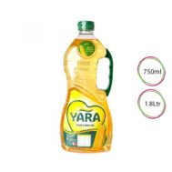 Yara-Corn-Oil