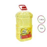 Yara-Sunflower-Oil