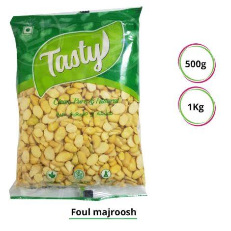 foul-majroosh-tasty