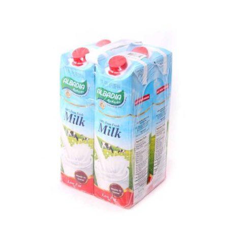 Al-Badia-Half-Cream-Milk
