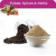 Supperkart Qatar online grocery store Black pepper Powder