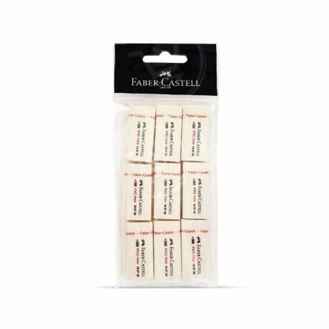 Faber-Castell Eraser