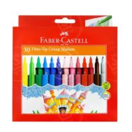 Faber-Castell Tip Colour Markers