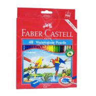 Faber-Castell Watercolour Pencil
