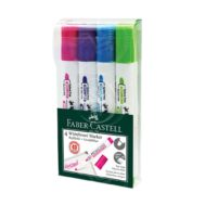 Faber-Castell-Whiteboard-Marker