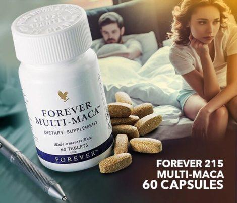 Forever Multi meca Forever Multi Meca 1 1