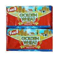 Fun-2-Golden-Wheat-Glucose-Biscuit