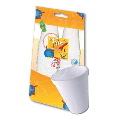 Fun-Foam-Cups-6oz