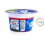 Ghadeer-Fresh-Low-Fat-Yoghurt