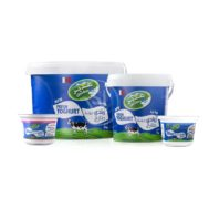 Ghadeer-Fresh-Yoghurt