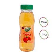 Ghadeer-Premium--Apple-Juice