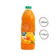 Ghadeer-Premium-Mango-Juice