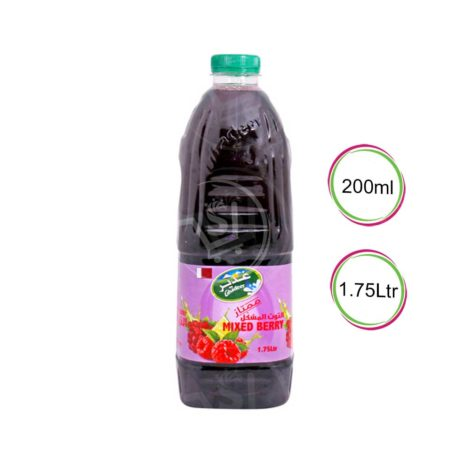 Ghadeer-Premium-Mixed-Berry-Juice