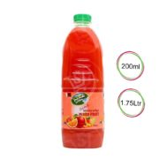 Ghadeer-Premium-Mixed-Fruit-Juice