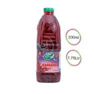 Ghadeer-Premium-karkedae-Juice