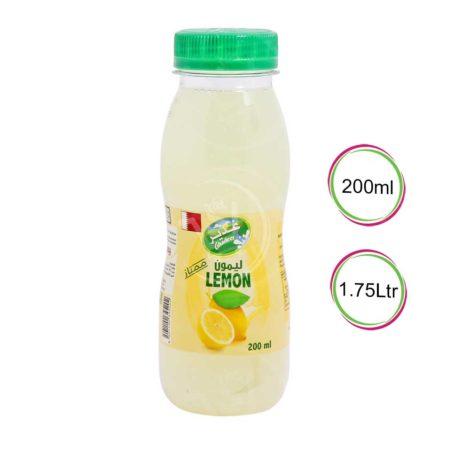 Ghadeer-Premium-lemon-Juice